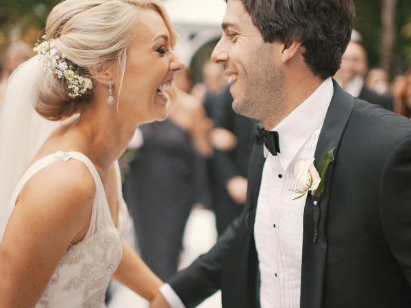 bröllop timrå söråker